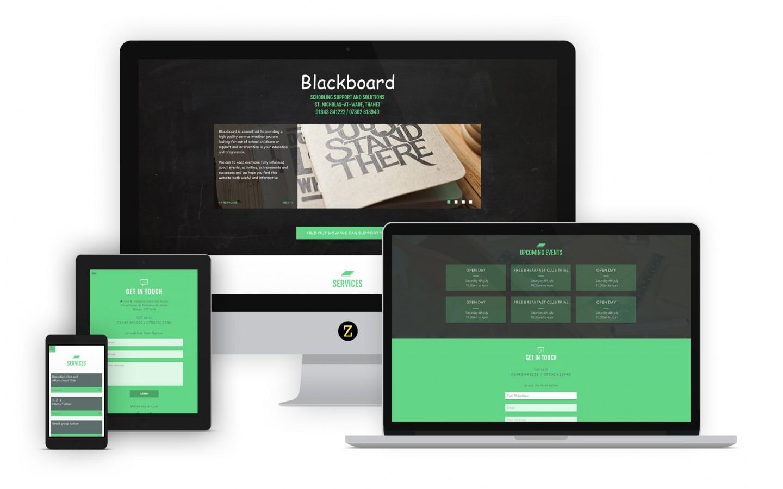 blackboard-schooling-main