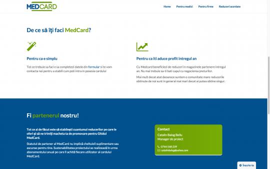 medcard-72