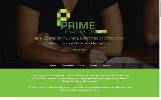 prime-care-services-27
