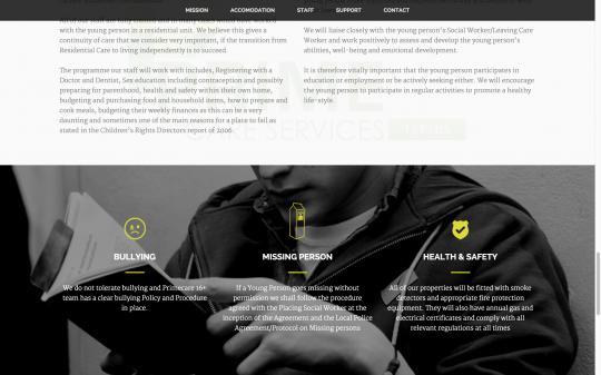 prime-care-services-31
